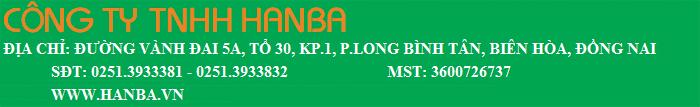 Nệm Gấp - Công Ty TNHH Hanba