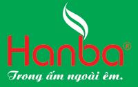 Sản Phẩm - Công Ty TNHH Hanba